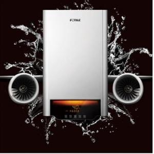 热水器新国标出台,产品成本一路飙升