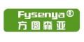 四川方圆森亚科技有限公司