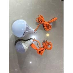 低压灯泡12v一60v电瓶灯