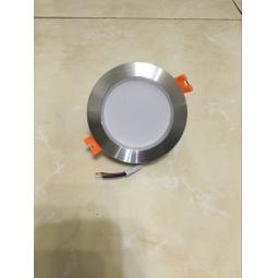 方圆森亚2.5寸LED筒灯5w筒灯