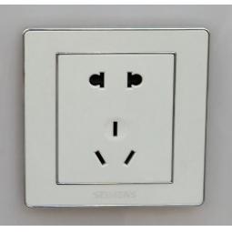 萤火灯饰插座yhxx001