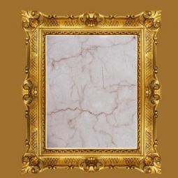 王者陶瓷 全抛釉瓷砖客厅地砖抛光砖 祥云白玉