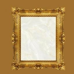 【王者陶瓷】微晶石瓷砖 雅骏瓷砖 客厅地砖白玉石