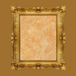 【王者陶瓷】全抛釉瓷砖 雅骏瓷砖 客厅地砖 店铺抛光砖 玛莎