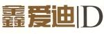 杭州鑫爱迪门业