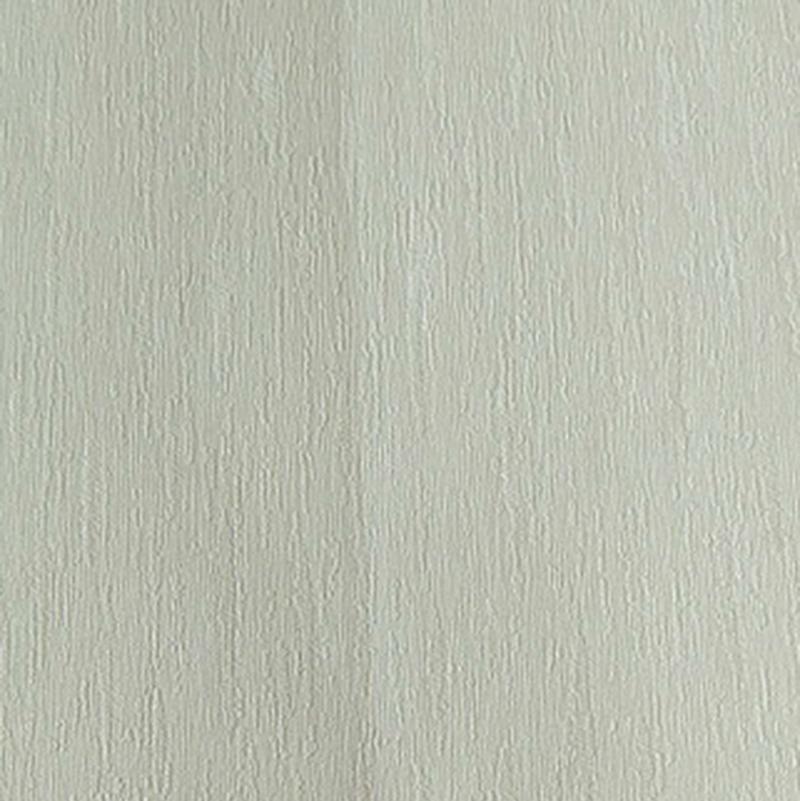 玉兰墙纸新焦点 NPP128105    宽53公
