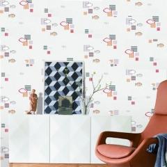 欧蔓世家墙纸4 每平方米