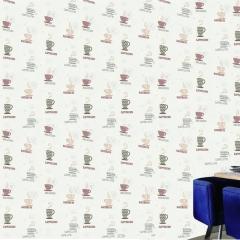 欧蔓世家墙纸6 每平方米