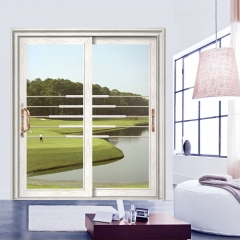丹尼斯推拉门85平框推拉门白橡木门8-A-011 白橡木 咨询客服 尺寸大小(咨询客服)