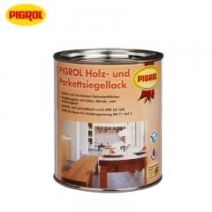 品赫高硬度木器清漆 2.5L