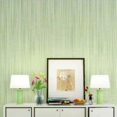 品艺坊墙纸小时代系列卧室客厅书房简约风格墙纸 卷
