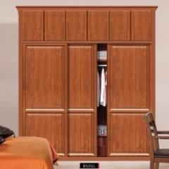 格雅定制家居衣柜JD-8113衣柜 图片色 尺寸与材质 咨询客服 JD-8113 定金