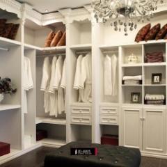 格雅定制家居衣柜JD-6005衣柜 图片色 尺寸与材质 咨询客服 JD-6005 定金