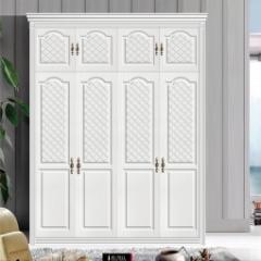 格雅定制家居衣柜JD-7011衣柜 图片色 尺寸与材质 咨询客服 JD-7011 定金