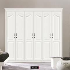 格雅定制家居衣柜JD-7003衣柜 图片色 尺寸与材质 咨询客服 JD-7003 定金