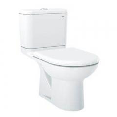 TOTO卫浴坐便器781VK