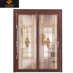 七彩石玻璃定做移门艺术玻璃3 利华艺术玻璃 可定制