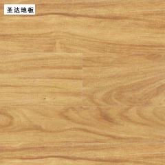 圣达地板强化地板负离子净味技术地板 1215*167*12