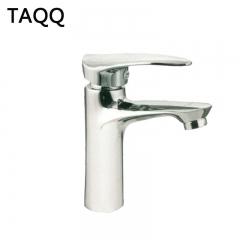 TAQQ卫浴全铜水龙头 1050005