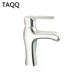 TAQQ卫浴全铜水龙头 1050021