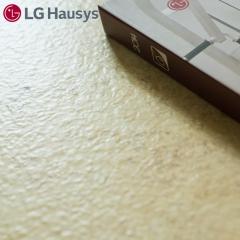 优顺建材 PVC地板 LG Hausys 爱可诺片材系列 定金(具体可咨询商家)
