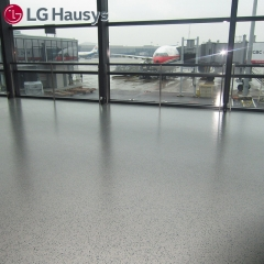 优顺建材 PVC地板 惠宝 卷材系列 定金(具体可咨询商家)