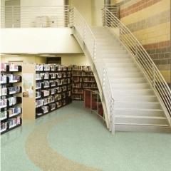 优顺建材 PVC地板 摩登 卷材系列 定金(具体可咨询商家)