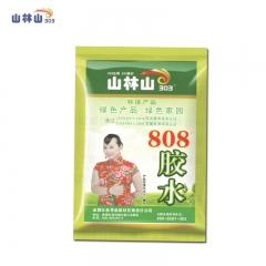 303建材环保用于石膏、腻子粉808胶水