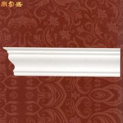 鼎盛装饰石膏角线