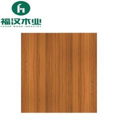 福汉木业免漆生态板系列紫气东来 2440mm×1220mm×(17mm)