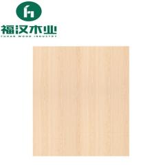 福汉木业免漆生态板系列绿水云杉 2440mm×1220mm×(17mm)