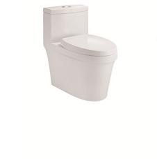 九牧卫浴坐便器 型号11201-2-2/31z-1