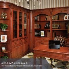 美依美整体家居 MYM-6006 品质衣柜 可定制 图片色 咨询客服 尺寸大小可定制 定金