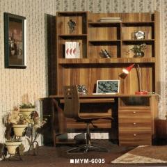 美依美整体家居 MYM-6005简约风格衣柜 可定制 图片色 咨询客服 尺寸大小可定制 定金