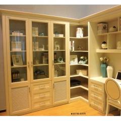 美依美整体家居 精品柜体系列 MYM-6009 简约风格 可定制 图片色 咨询客服 尺寸大小可定制