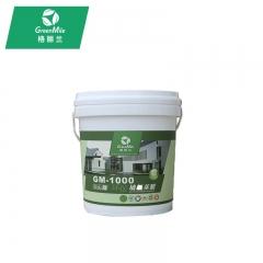 格丽兰GM-1000环保墙纸基膜 15kg