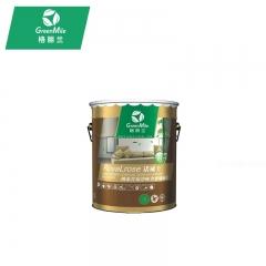格丽兰诺威士纳米竹炭净味全效墙面漆 25kg