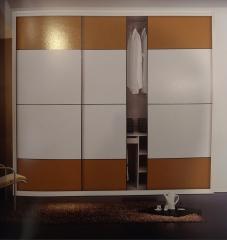 卡迪雅BZ-856 烤漆板 可定制 可定制 定金