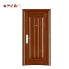 春天防火门 大门入户门进户门房门可定制CT-A320