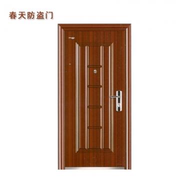 春天防盗门大门入户门进户门房门可定制总统门-3/ct-b