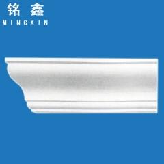铭鑫石膏角线 素角线 电视背景墙框 吊顶线 石膏线条B6048-60/B6048-116