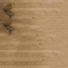 尚友地板香格里拉系列B108手抓纹 ㎡