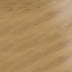 尚友地板香格里拉系列B107 ㎡