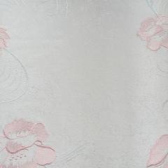 鼎金时代现在简约墙面墙纸壁纸 图片色