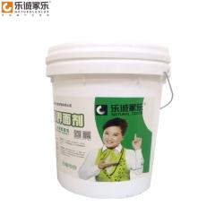 乐诚家乐海藻净醛界面剂 10L/桶