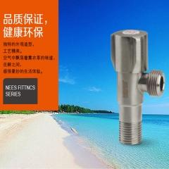 信可达五金丽驰卫浴陶瓷阀芯LC-85350