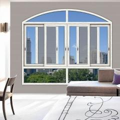 雅之轩-风景118系列推拉窗