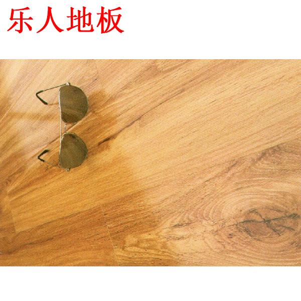 睿兴和盛建材乐人地板强化地板6251 ㎡