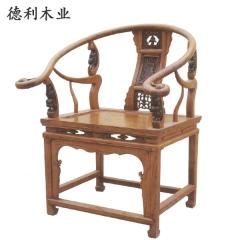 德利木业 家具系列 JH-004 椅子 图片色 咨询客服 JH-004 定金