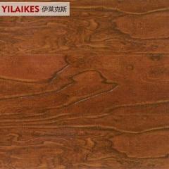 伊莱克斯地板实木地板同步纹短款康河恋曲 813*153